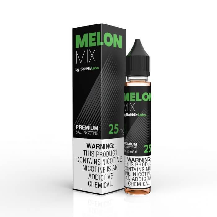 Melon Mix by VGOD