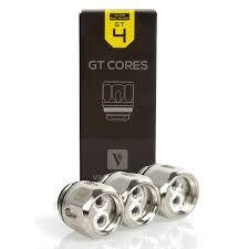 Vaporesso GT4